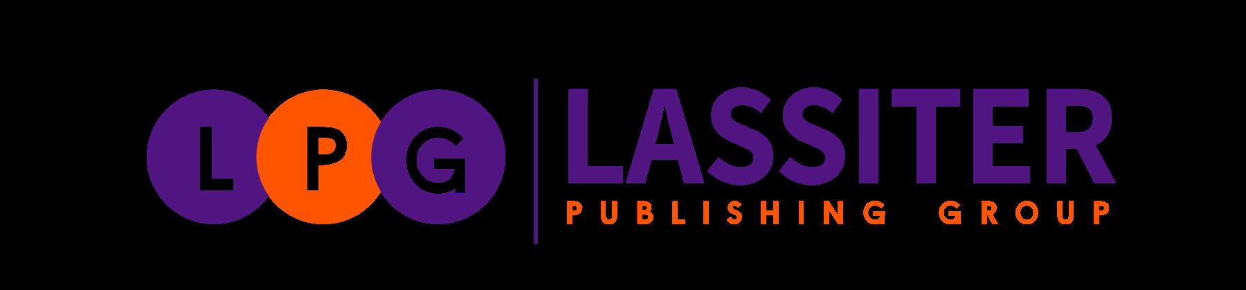 Lassiter Publishing Group